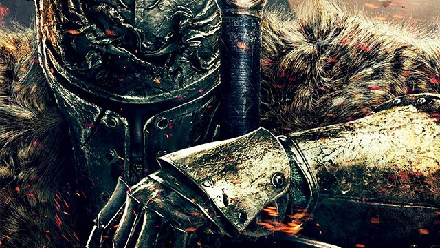 dark_souls_2_collectors_edition-1920x1080