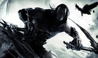 Segundo día de 'Ultimate Games Sale' de Xbox 360