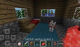 La Pocket Edition de Minecraft se actualizará para crear mundos más grandes