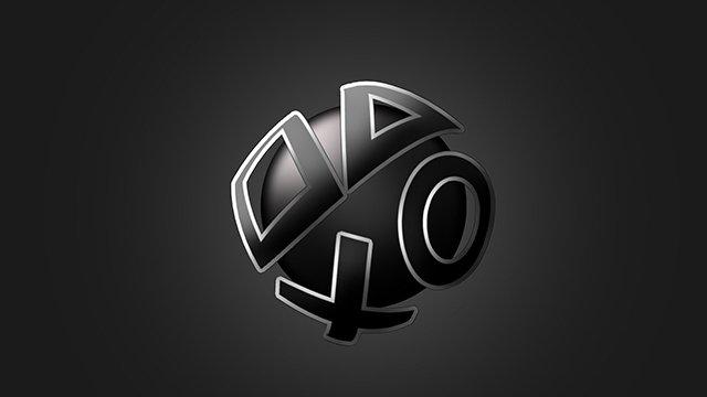 psn-logo-1920x1080