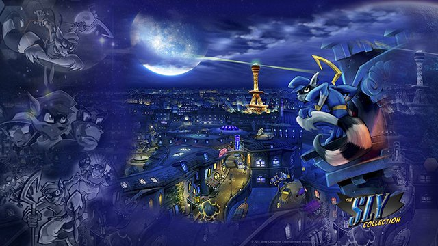 sly_cooper_wallpaper_expanded_1080p_by_indonesianawl-d4nqpr5