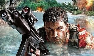 Trailer de lanzamiento de Far Cry Classic