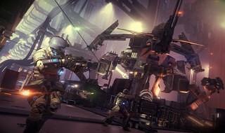 Un vistazo a Hangar y Crusier, los nuevos mapas gratuitos para Killzone: Shadow Fall