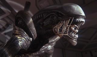 De la película al juego en Alien: Isolation