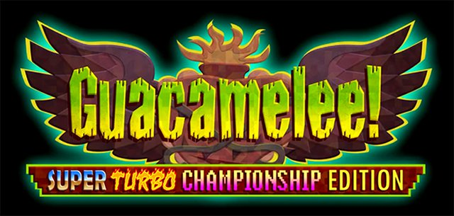 1394063290-guacamelee-super-turbo-championship-edition