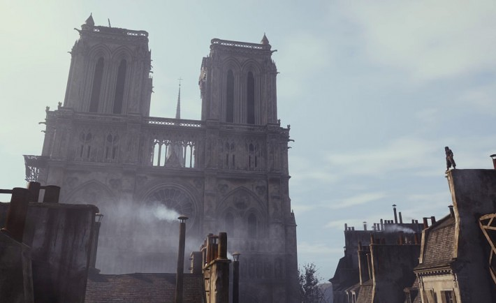 1395420785-assassin-s-creed-unity-3