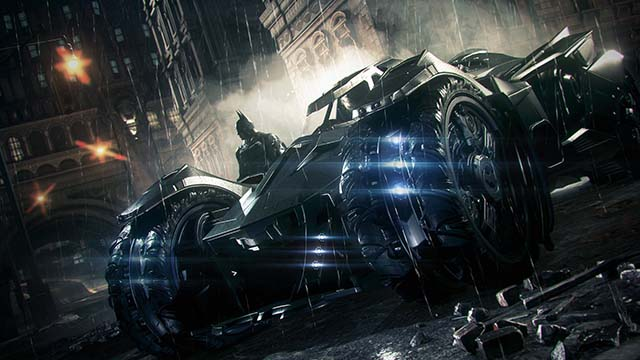 1395908146-batman-arkham-knight-6
