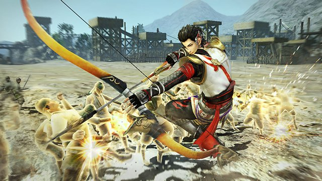 Dynasty-Warriors-8-Xtreme-Legends_2013_10-04-13_010