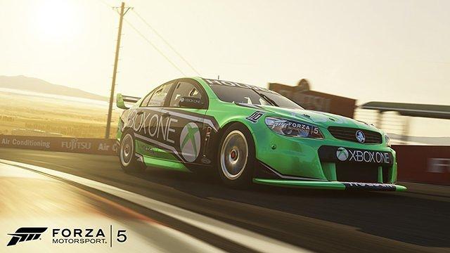 HoldenXboxOne-01-WM-Forza5-TopGearCarPack-jpg (1)