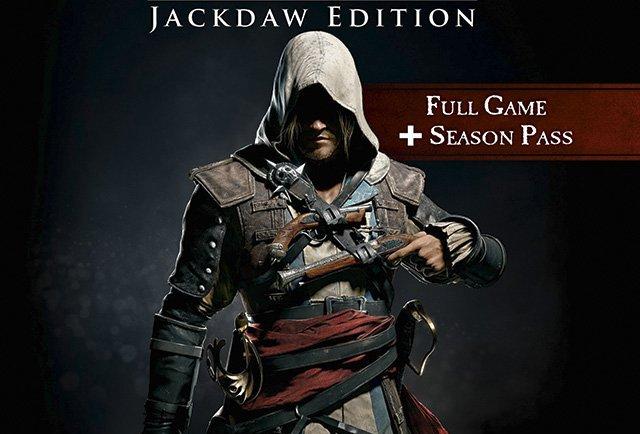 ac4-jack-edition