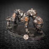 game-ce-wolf-neworder-panzerhund-scale