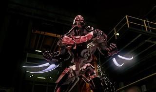Iron Galaxy Studios toma el relevo de Double Helix en el desarrollo de Killer Instinct