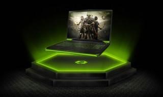 GeForce (GTX) 800M, la nueva linea de tarjetas gráficas de Nvidia para portátiles