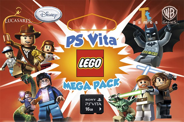 ps-vita-lego-mega-pack