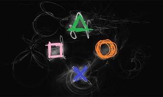 Juegos de PSX y PS2 podrían llegar a PS4 a 1080p
