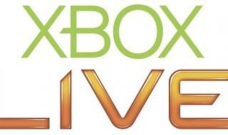 Problemas en Xbox Live para Xbox One y Xbox 360