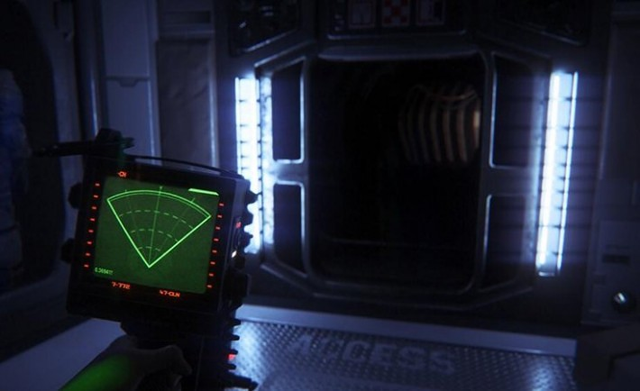 1386934731-alien-isolation-1