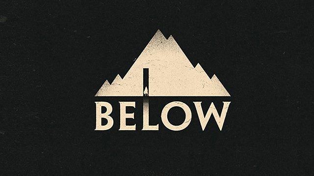 1397163179-below