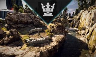El rey de la colina, nuevo modo de juego para Killzone: Shadow Fall