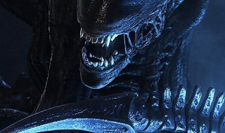 El sonido de Alien: Isolation