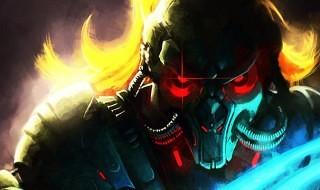 Ya disponible la actualización de Killer Instinct con Fulgore, el modo historia y más