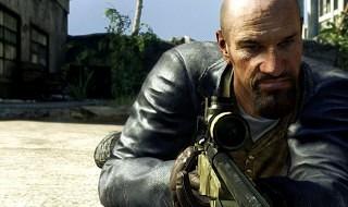 Devastation, el DLC para Call of Duty: Ghosts, disponible el 8 de mayo para PS4, PS3 y PC