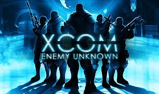 XCOM: Enemy Unknown ya disponible para Android