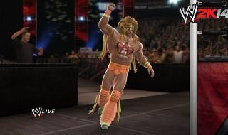 WWE 2K14 y The Amazing Spider-Man, las ofertas de la semana en Xbox Live