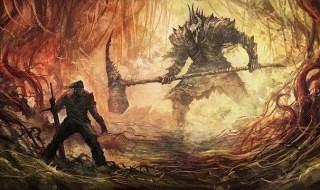 Nuevo trailer sobre el sistema de combate de Bound by Flame