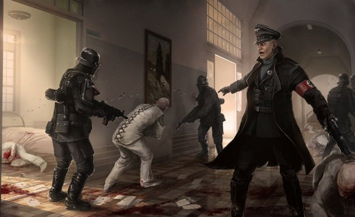 wolfenstein1_31527_screen