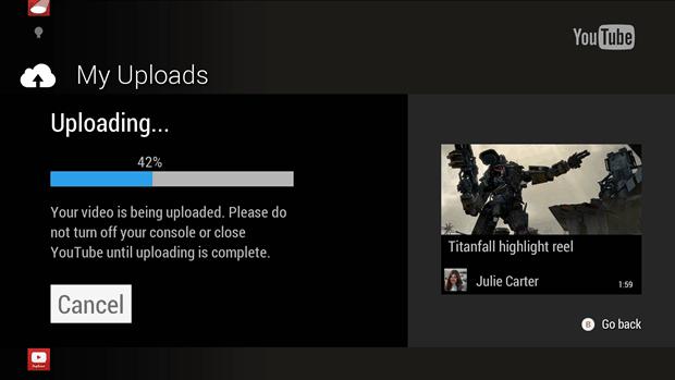 yt_Xbox_Upload