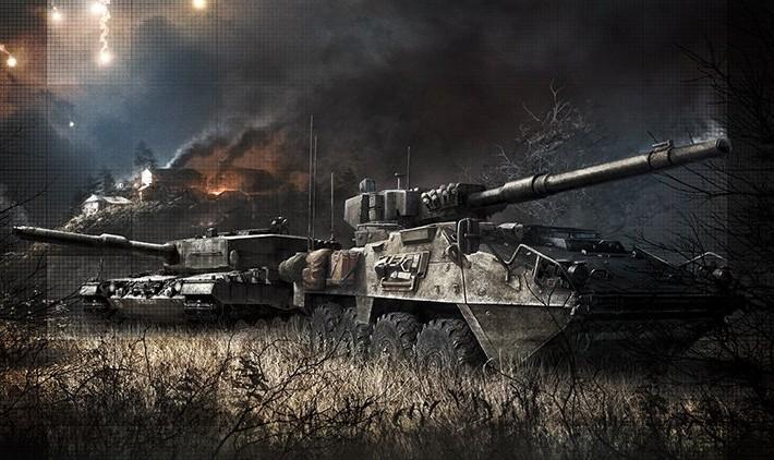 Armored-Warfare-wallpaper-1