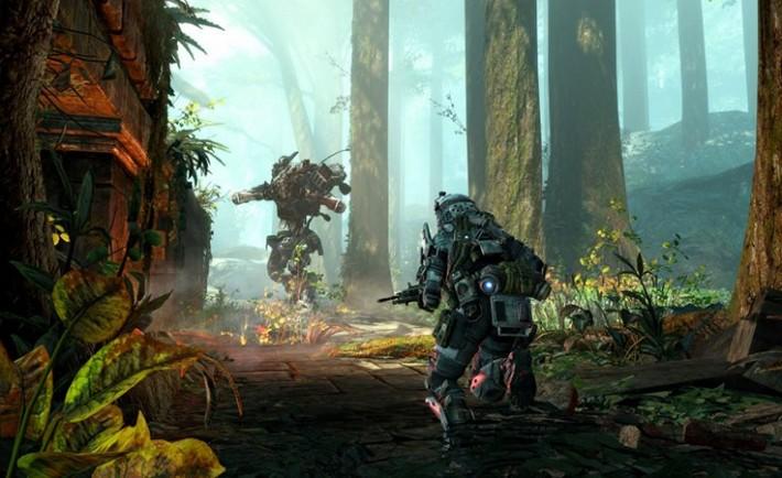 DLC1screenSwampland02