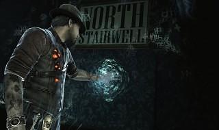 Publicada la release de Murdered: Soul Suspect para PS3 por Duplex