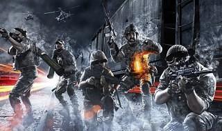 EA regala Battlefield 3 para PC a través de Origin