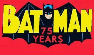 Los juegos de Batman rebajados en la PlayStation Store