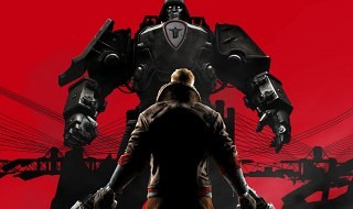 Las notas de Wolfenstein: The New Order en las reviews de la prensa especializada