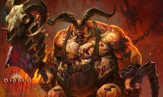 La Casa de Subastas de Diablo III cierra definitivamente el 24 de junio
