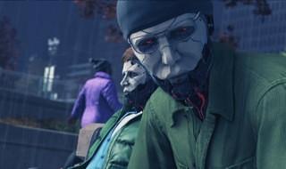 Conspiración, primer DLC para Watch Dogs, ya disponible