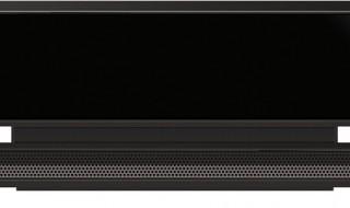 Kinect v2 para Windows a la venta el 15 de julio