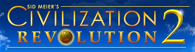CivilizationRevolution2_Logo copia