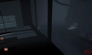 Inside, lo nuevo de los creadores de Limbo