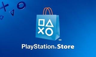 Lo más vendido en la Playstation Store durante el mes de mayo