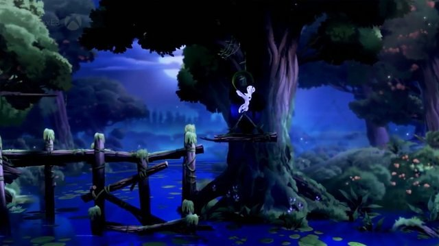 Ori_and_the_Bind_Forest.0_cinema_640.0