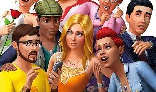 Los Sims 4 ya tiene fecha de lanzamiento y nuevo trailer