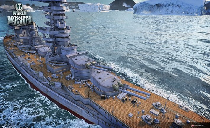 WoWS_Screens_Vessels_Image_01_1401728581