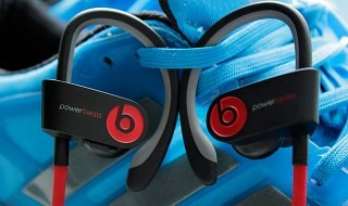 Powerbeats² Wireless, los nuevos auriculares inalámbricos in-ear de Beats
