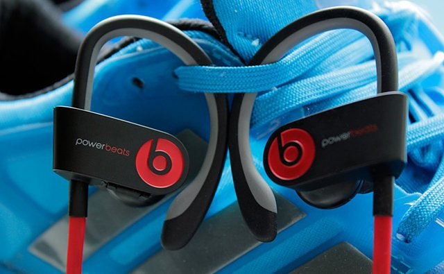 beatspower2fullb2