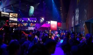 Horarios de las conferencias del E3 2014