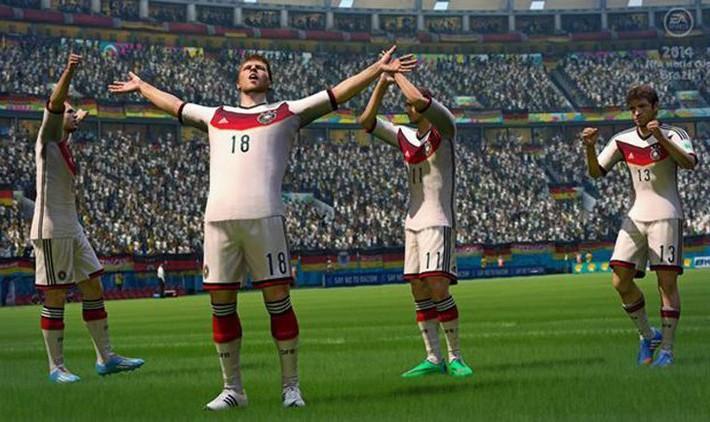 fifa-world-cup-prediction-header_656x369